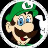 Portal-Luigi