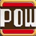 PowBlockNSMB2