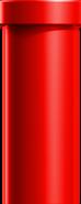 Redpipe