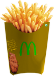 SB2 McDonald's French Fries recolor 11
