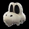 SMO Caveman Headwear