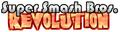 Thumbnail for version as of 06:26, September 6, 2007