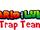 Mario & Luigi: Trap Team