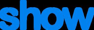 ShowLogo