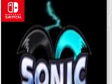 Sonic Heroes 2 (Nintendo Switch,Wii U)