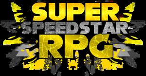 SuperSpeedstarRPGYellow