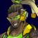 UmbEnd Lucio