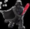 Vader infinity