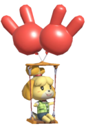 0.13.Isabelle flying