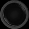 120px-MPU Black Space