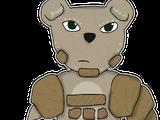 Koalayer (SG7)