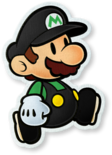 ACL - SSBSwitch recolour - Paper Mario 7