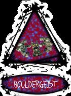 Bouldergeist SSBR