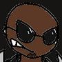 BreakKillGames2(portrait)