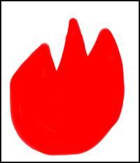 Burninglf