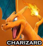 CharizardSSBCF