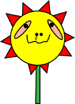 Flowergy