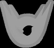 Fusion Boss Icon (SSBGF)