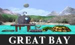 GreatBaySGY