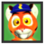 JSSB Character icon - Timber
