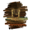 JSSB stage preview icon - Pyrosphere