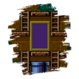 JSSB stage preview icon - Stagnant Swamp