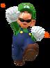 Luigi (MP10) 5