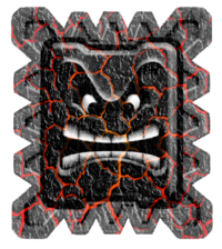 MagmaThwompEJ