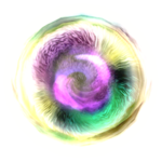 Master Core Spirit