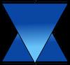MultiverseDrive MegaMan