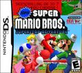 Thumbnail for version as of 22:12, September 25, 2009