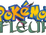 Pokémon Fleur Version