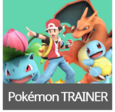 Pokemon Trainer SSBAether