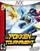 Pokken Tournament (for NX)