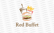Red Buffet