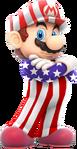 SB2 Mario recolor 12