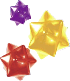 File:StarBits.png
