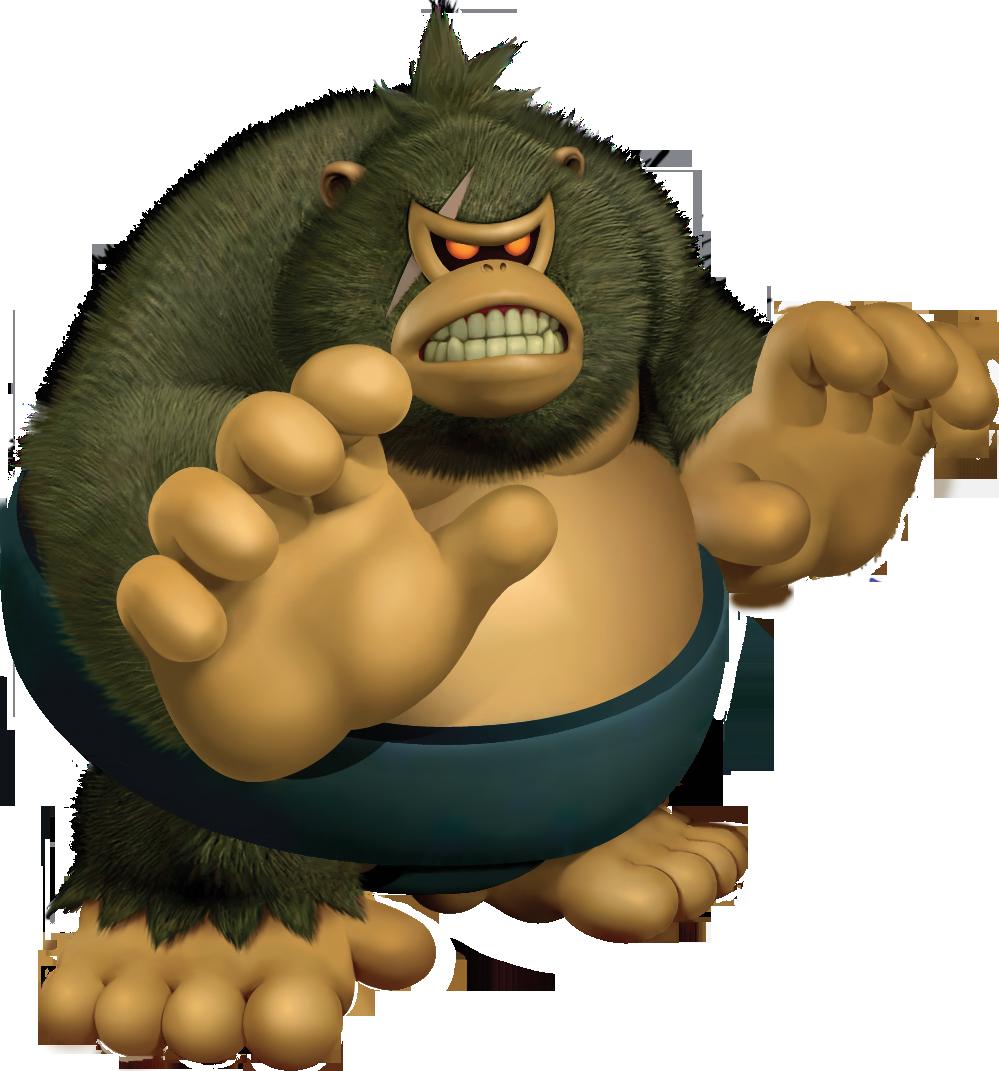 File:Sumo Kong.png