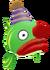 TT2 Clownfish