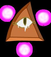 Tyramid