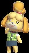 0.9.Isabelle Thinking