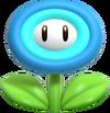 200px-New Super Mario Bros. U Deluxe Ice Flower