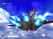 640px-SADX - Sky Chase Act 1- Screenshot - (7)