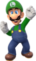 71px-SuperMarioParty Luigi