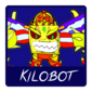 ACL Fantendo Smash Bros X character box - KiloBot