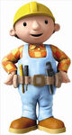 Bob-the-Builder-edit