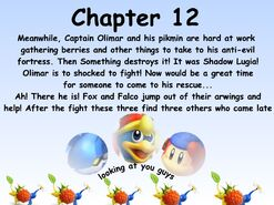 Chapter (12)