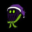 ChristmasSmile