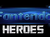 Fantendo Heroes