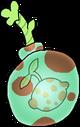 FruitBomb Mintlee